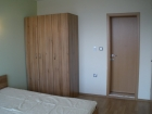 Marina Holiday Club two bedroom apartment for rent