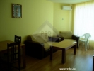 Apartments in Sunny Beach, just 5 minute walk to the beach.