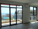 Apartments on the first line in Sveti Vlas