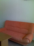 Studio for rent in Sunny Beach