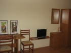 property to rent in Sunny Beach in Bulgaria