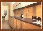 Apartments in Bulgaria - kitchen