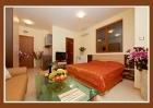 apartments in ravda