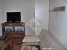 Resale in Bulgaria - studio for sale