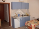 Resale in Bulgaria - the studio on the beachfront