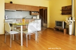 Resale in Bulgaria - apartment on the sea