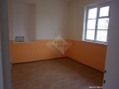 A house for sale in Bulgaria in Pavel Banya