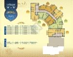 To buy an apartment in Bulgaria - Elitonia Gardens 2