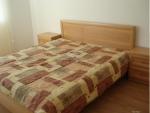 buy a cheap apartment in Bulgaria