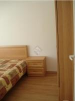 Resales in Bulgaria - one bedroom apartment in Barco del Sol, Sunny Beach