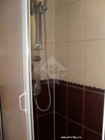 Resale property in Bulgaria - one-bedroom apartment in Burgas