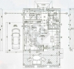 House-in-Bulgairia-plan-1