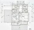 House-in-Bulgairia-plan-2