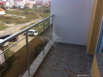 Sea apartments in Ravda for sale