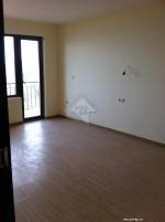 Buy an apartment in Bulgaria - resale apartment near the sea