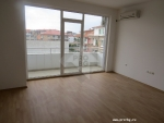 Apartment for sale near the beach - one-bedroom apartment in Ravda