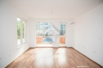 Buy an apartment on the beach in Bulgaria in Sunny Beach - discount 5000 eur