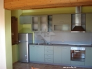 House in Bulgaria for sale near sea - buy a rural house