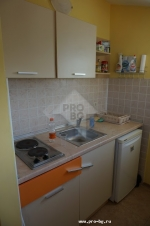 Тwo bedroom apartment for sale in Sunny Beach Bulgaria