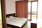 Buy apartment in Bulgaria