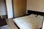 Buy apartment in Bulgaria