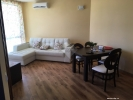 Apartment for sale in Bulgaria