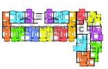 5 floor 1,2