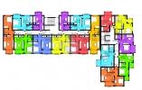 4 floor 1,2