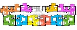 3 floor 3
