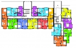 3 floor 1,2