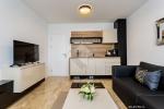 apartment in Bulgaria for sale