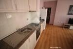 Resale apartment in Bulgaria