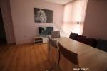 Sale of apartment in Bulgaria near beach