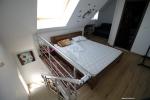 Buy apartment in Bulgaira
