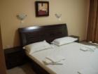 rooms in hotel HELVETIA