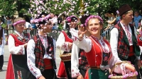 Top 10 AMAZING Facts About Bulgaria