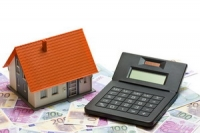 Bulgaria took the 7th place among 29 countries in Europe with the return from investments in real estate