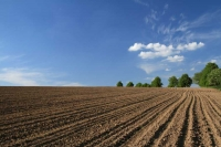 The European Commission recommends to make changes in the laws relating to land in member countries of the EU