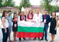 More than half of Bulgarians who studied abroad, returned to Bulgaria