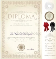 In Bulgaria abolished the legalization of diplomas of the participating countries of the Lisbon Convention