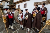 Christmas and New Year in Bulgaria-traditions and customs