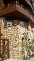 Real estate in Bulgaria