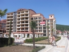 flats for sale in Elenite