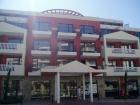 Hotel for sale sunny beach