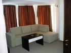 Forum Hotel - Room