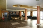 Hotel Forum - foyer
