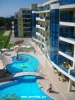 An apartment for rent in Pomorie