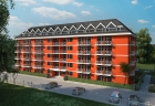apartments in Bulgaria