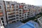 real estate in St.Vlas