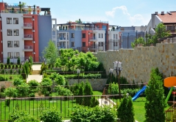 apartments for sale in Sveti Vlas